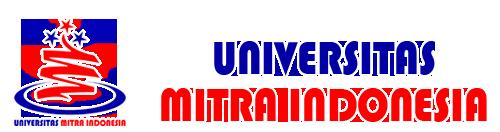 umitra